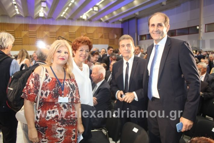 alexandriamou.gr_mitsotakistheth07041