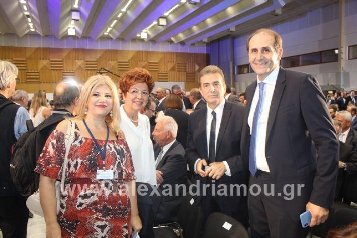 alexandriamou.gr_mitsotakistheth07043