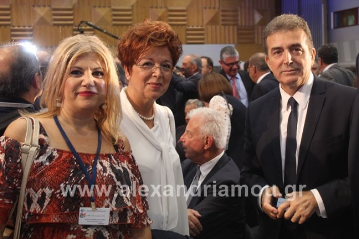 alexandriamou.gr_mitsotakistheth07044