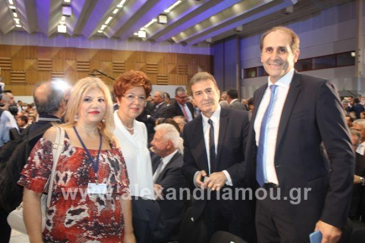 alexandriamou.gr_mitsotakistheth07045