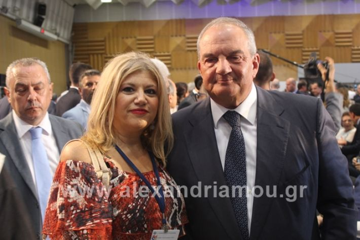 alexandriamou.gr_mitsotakistheth07070