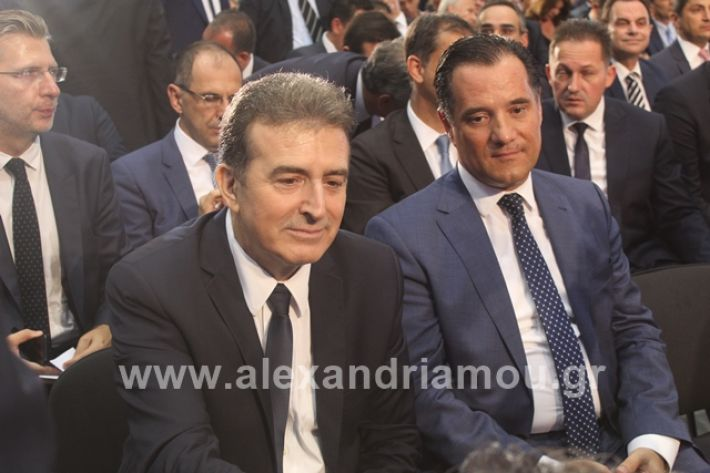 alexandriamou.gr_mitsotakistheth07093