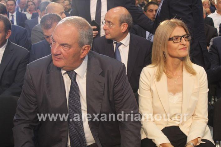 alexandriamou.gr_mitsotakistheth07105