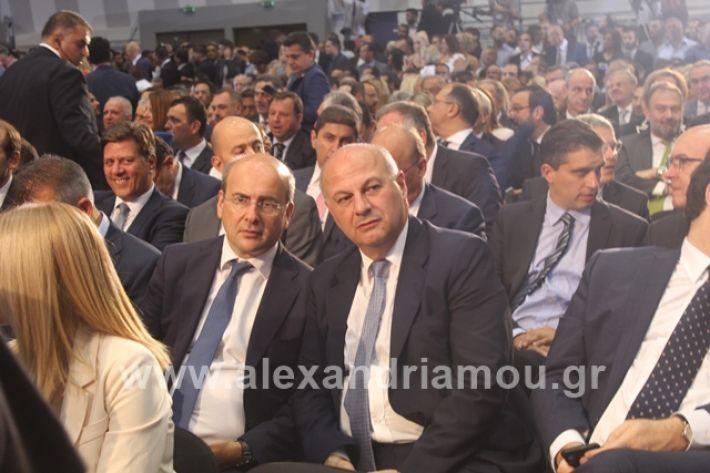 alexandriamou.gr_mitsotakistheth07112