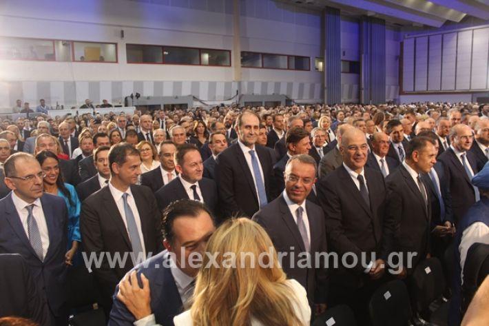 alexandriamou.gr_mitsotakistheth07138