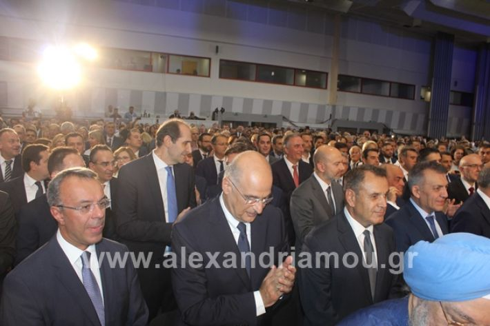 alexandriamou.gr_mitsotakistheth07147