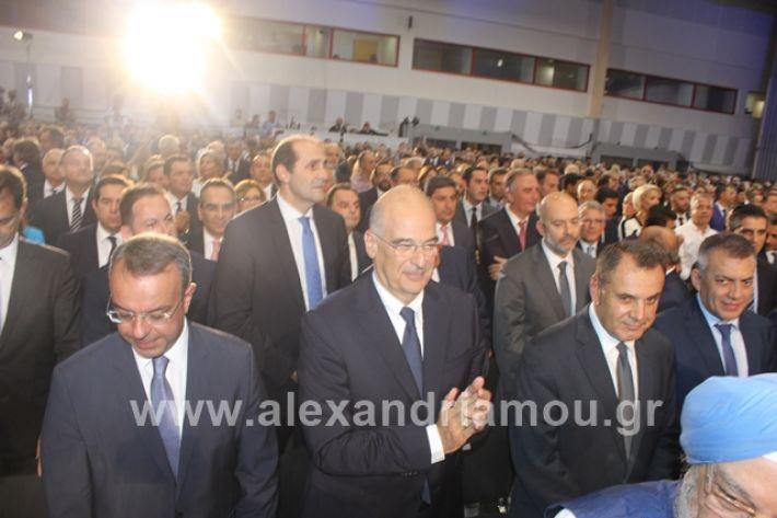 alexandriamou.gr_mitsotakistheth07148