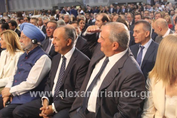 alexandriamou.gr_mitsotakistheth07178