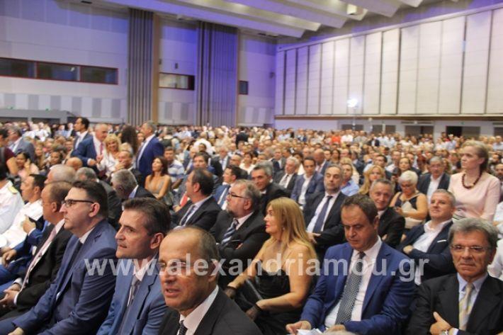 alexandriamou.gr_mitsotakistheth07184