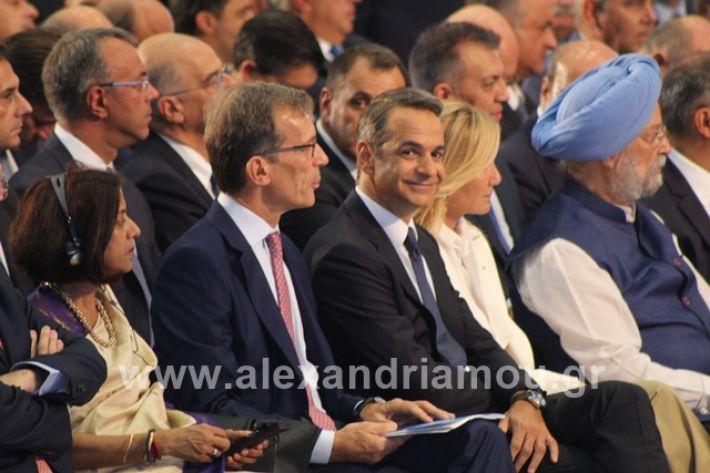 alexandriamou.gr_mitsotakistheth07212