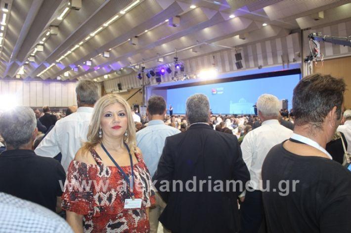 alexandriamou.gr_mitsotakistheth07235