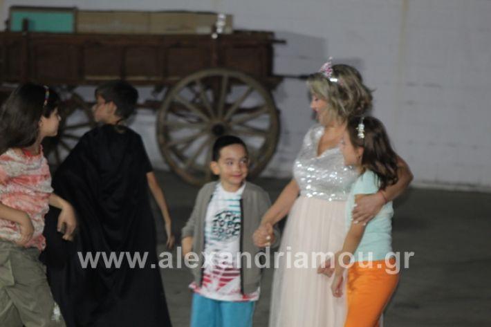 alexandriamou.gr_thetrompomires12068