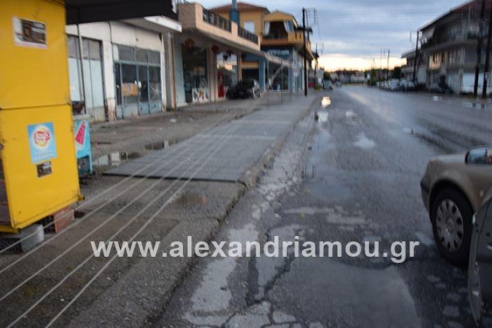 alexandriamou.gr_mpourini1201900005