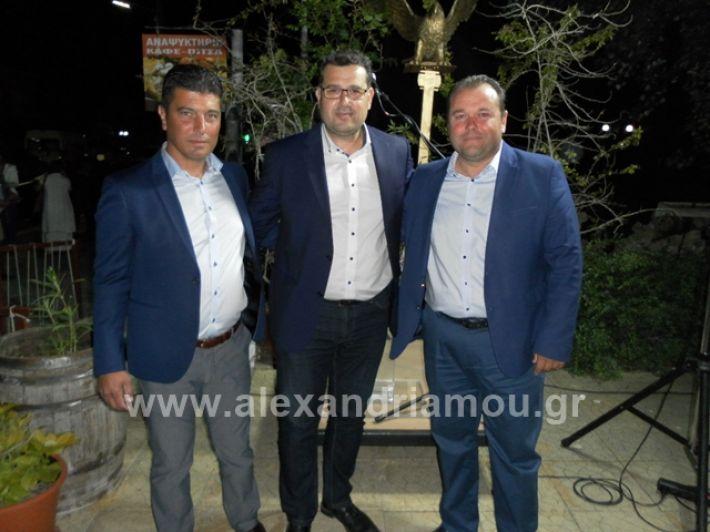 alexandriamou.gr_nalmpantiskapsoxora2019041