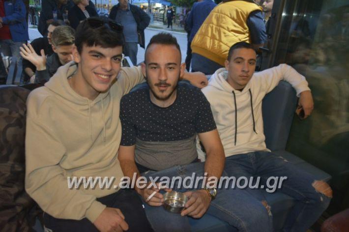 alexandriamou_neolaianalmpantis2019013