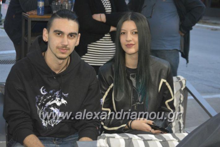 alexandriamou_neolaianalmpantis2019016