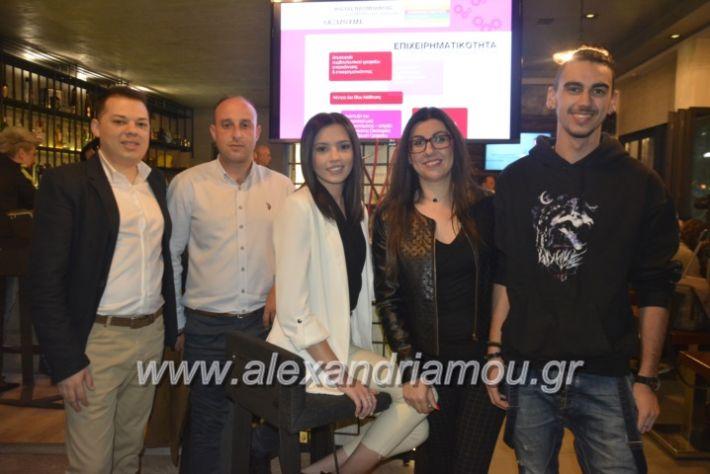 alexandriamou_neolaianalmpantis2019064