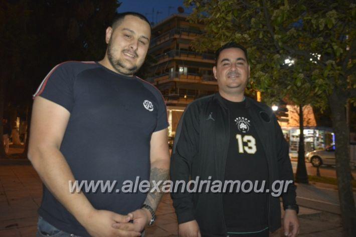 alexandriamou_neolaianalmpantis2019094