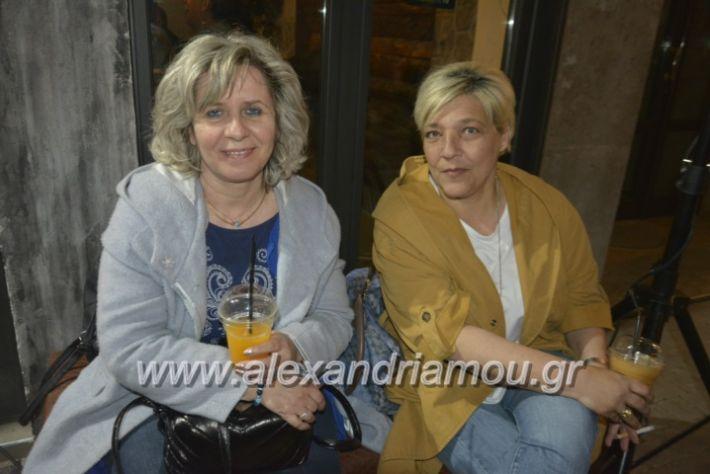 alexandriamou_neolaianalmpantis2019097