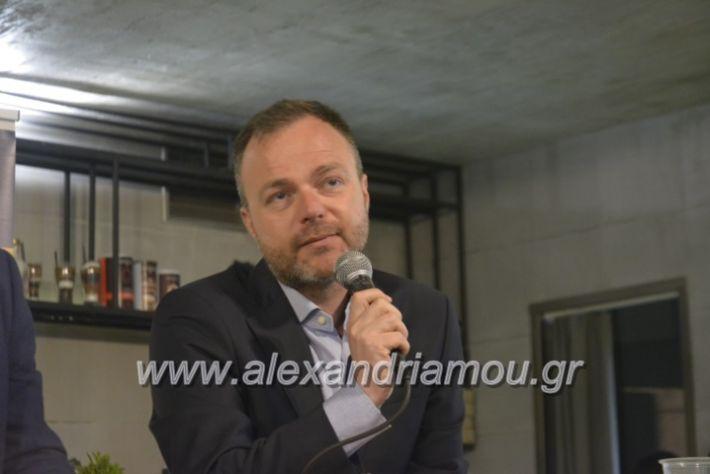 alexandriamou_neolaianalmpantis2019168