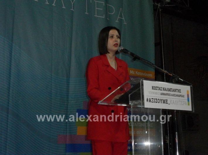 alexandriamou.gr_melikinalmpantisplati2019003
