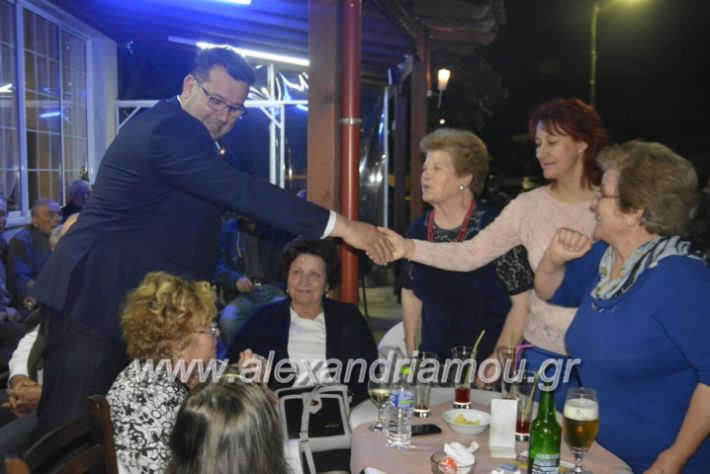 alexandriamou_nalmpantistrikala2019015