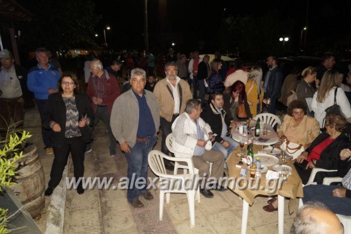 alexandriamou_nalmpantistrikala2019068