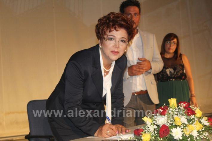 alexandriamou.gr_naousaorkomosia19210