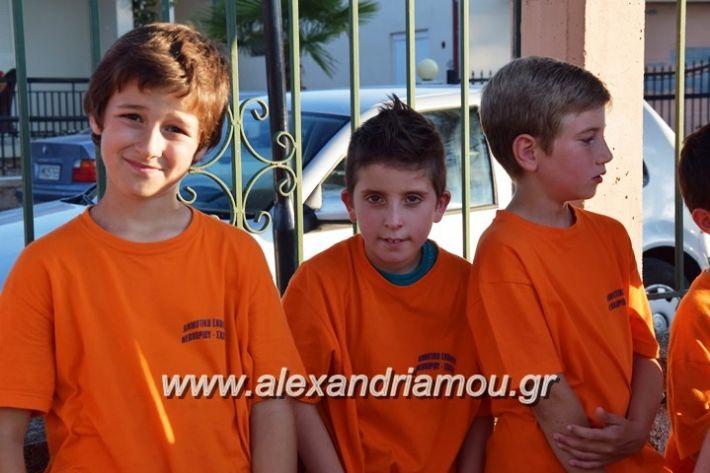 alexandriamou_neoxori201703
