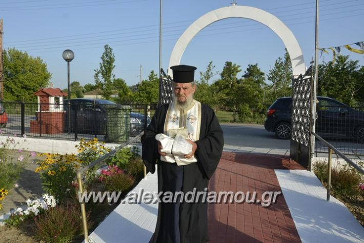 alexandriamou_neoxoropoulo007