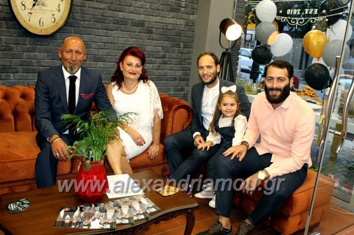 alexandriamou.gr_barberegkainiaIMG_9676