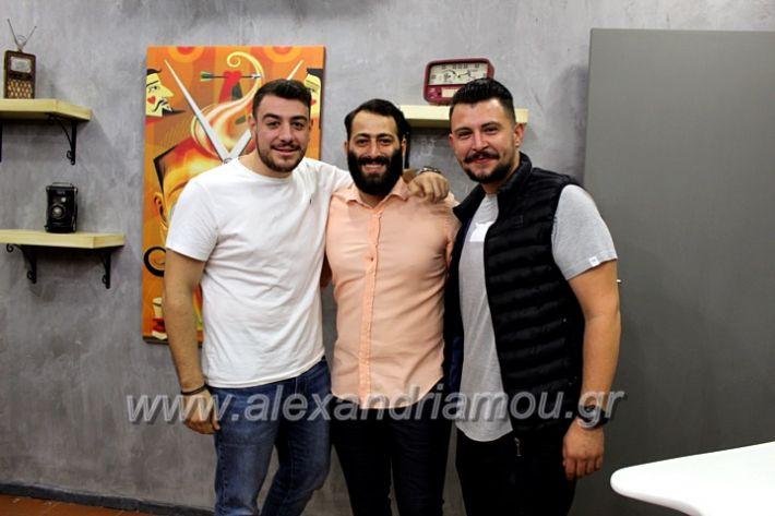 alexandriamou.gr_barberegkainiaIMG_9715