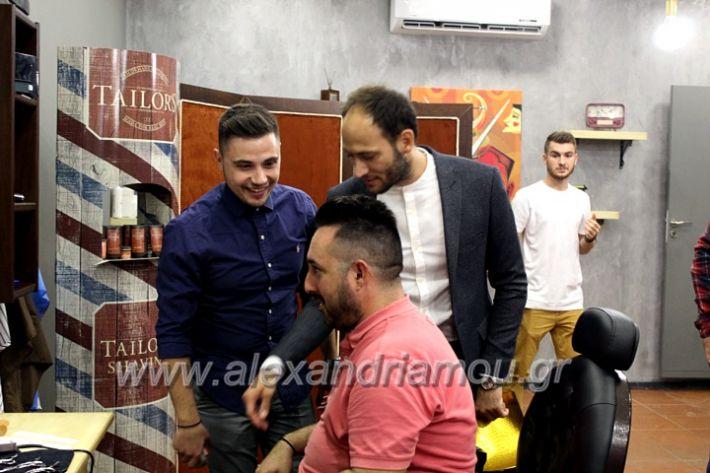 alexandriamou.gr_barberegkainiaIMG_9733