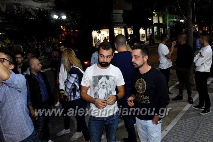 alexandriamou.gr_barberegkainiaIMG_9770