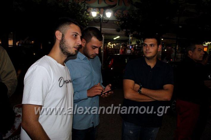 alexandriamou.gr_barberegkainiaIMG_9781