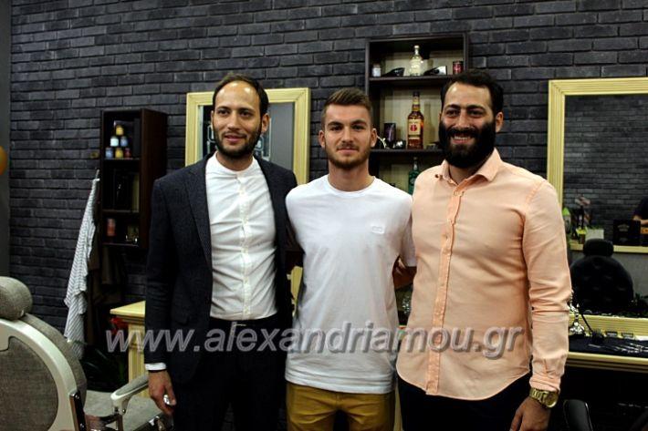 alexandriamou.gr_barberegkainiaIMG_9846