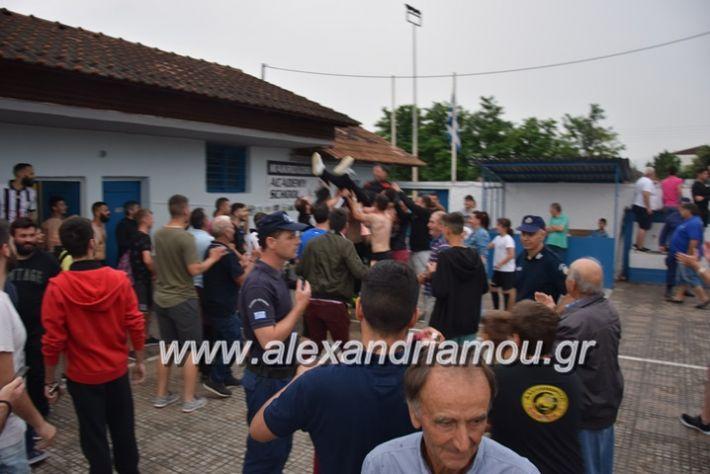 alexandriamou.gr_nikiapotho18016