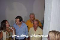 alexandriamou_2nikolopoulos29.080018