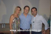 alexandriamou_2nikolopoulos29.080024