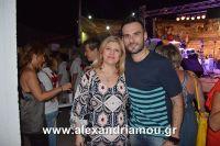 alexandriamou_2nikolopoulos29.080035