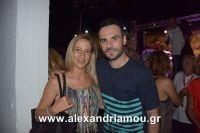 alexandriamou_2nikolopoulos29.080036