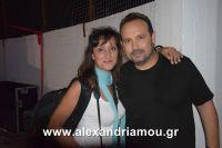 alexandriamou_2nikolopoulos29.080044