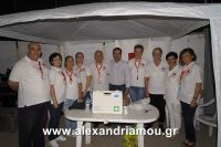 alexandriamou_nikolopoulos29.080001