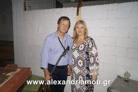 alexandriamou_nikolopoulos29.080002