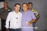 alexandriamou_nikolopoulos29.080007