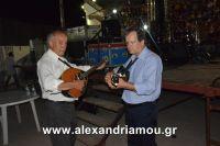 alexandriamou_nikolopoulos29.080008