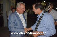 alexandriamou_nikolopoulos29.080009