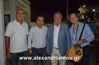 alexandriamou_nikolopoulos29.080012