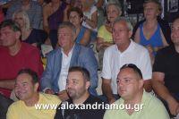 alexandriamou_nikolopoulos29.080016