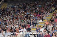 alexandriamou_nikolopoulos29.080022